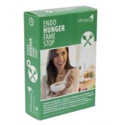 Riduce il senso di fame Endo Hunger 30 capsule ITALFARMACIA