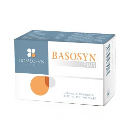 Basosyn Plus